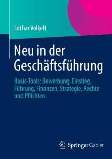 neu_in_der_geschaftsfuhrung.pdf