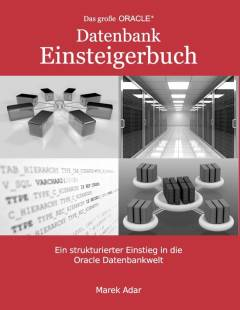das_grosze_oracle_datenbank_einsteigerbuch_.pdf