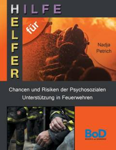 hilfe_fur_helfer.pdf