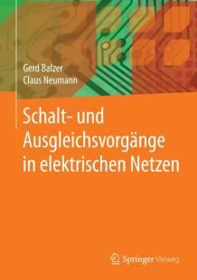 schalt_und_ausgleichsvorgange_in_elektrischen_netzen.pdf