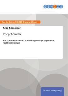 pflegebranche.pdf