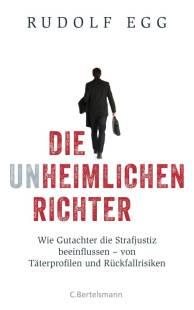 die_unheimlichen_richter.pdf