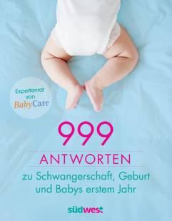 999_antworten_zu_schwangerschaft_geburt_und_babys_erstem_jahr.pdf