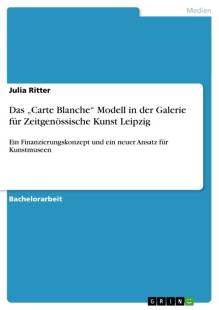 das_039_carte_blanche_039_modell_in_der_galerie_fur_zeitgenossische_kunst_leipzig.pdf