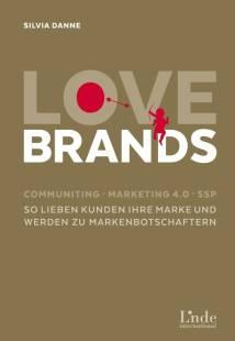 love brands pdf