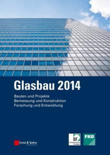 glasbau_2014.pdf