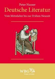 deutsche literatur pdf