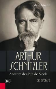 arthur schnitzler pdf