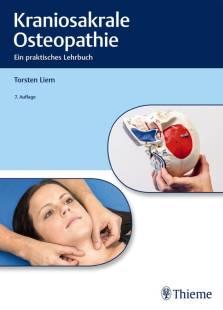 kraniosakrale_osteopathie.pdf
