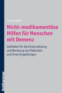 nicht_medikamentose_hilfen_fur_menschen_mit_demenz.pdf