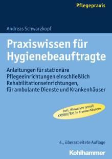 praxiswissen_fur_hygienebeauftragte.pdf