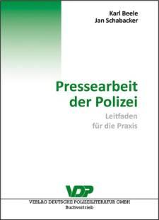 pressearbeit der polizei pdf