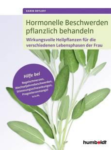 hormonelle beschwerden pflanzlich behandeln pdf