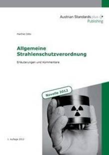 allgemeine_strahlenschutzverordnung.pdf