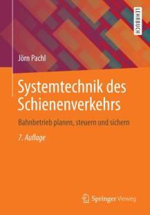 systemtechnik_des_schienenverkehrs.pdf