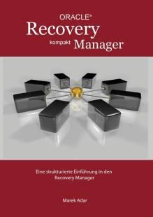 recovery_manager_kompakt.pdf