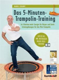 das_5_minuten_trampolin_training.pdf
