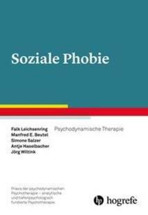 soziale_phobie.pdf