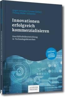 innovationen_erfolgreich_kommerzialisieren.pdf