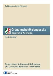 ordnungsbehordengesetz_nordrhein_westfalen_kommentar.pdf