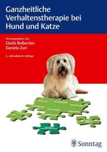 ganzheitliche verhaltenstherapie bei hund und katze pdf