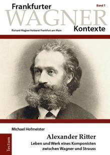 alexander ritter pdf