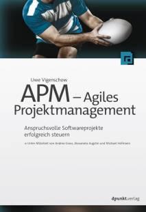 apm_agiles_projektmanagement.pdf