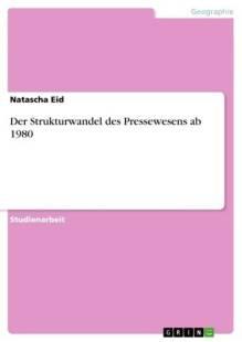 der_strukturwandel_des_pressewesens_ab_1980.pdf