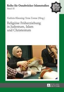 religioese frueherziehung in judentum islam und christentum pdf