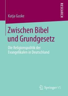 zwischen bibel und grundgesetz pdf