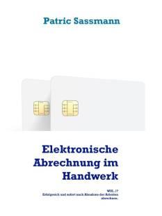 elektronische_abrechnung_im_handwerk.pdf