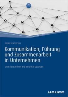 kommunikation fuhrung und zusammenarbeit in unternehmen pdf