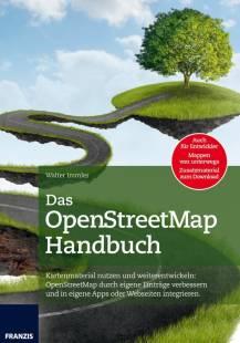 das_openstreetmap_handbuch.pdf