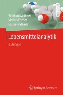 lebensmittelanalytik.pdf