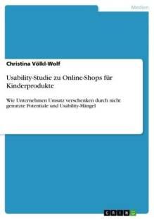usability_studie_zu_online_shops_fur_kinderprodukte.pdf
