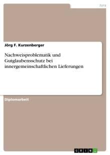 nachweisproblematik_und_gutglaubensschutz_bei_innergemeinschaftlichen_lieferungen.pdf