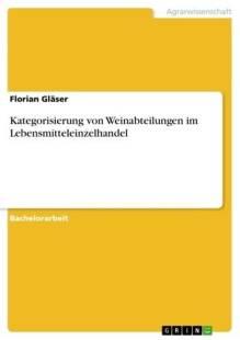 kategorisierung_von_weinabteilungen_im_lebensmitteleinzelhandel.pdf