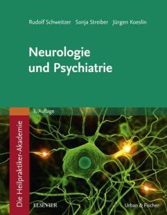 die_heilpraktiker_akademie_neurologie_und_psychiatrie.pdf