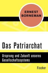 das patriarchat pdf
