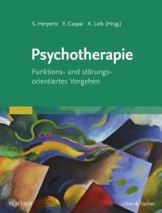 psychotherapie funktions und storungsorientiertes vorgehen pdf