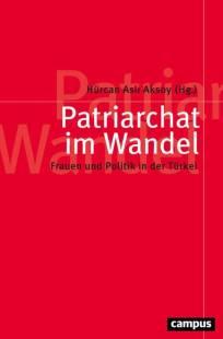 patriarchat im wandel pdf
