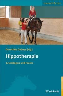 hippotherapie.pdf