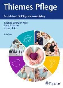 thiemes_pflege.pdf