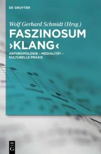 faszinosum_039_klang_039_.pdf