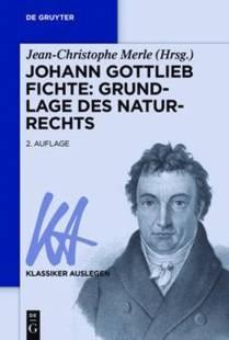 johann_gottlieb_fichte_grundlage_des_naturrechts.pdf