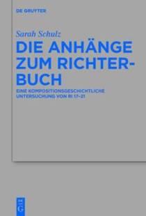 die_anhange_zum_richterbuch.pdf
