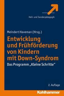 entwicklung_und_fruhforderung_von_kindern_mit_down_syndrom.pdf