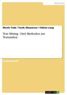 text_mining_drei_methoden_zur_textanalyse.pdf