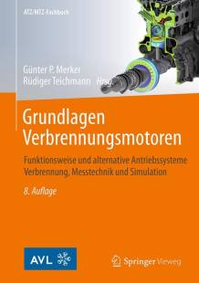 grundlagen_verbrennungsmotoren.pdf