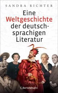 eine_weltgeschichte_der_deutschsprachigen_literatur.pdf